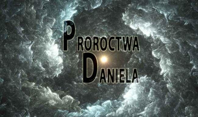 Proroctwa Daniela