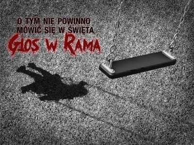Głos w Rama