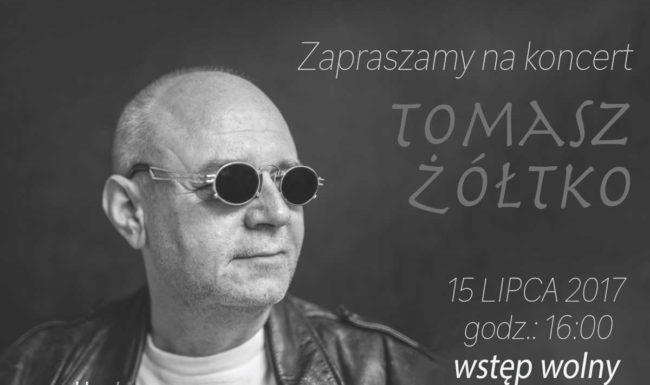 http://tomaszzoltko.pl/